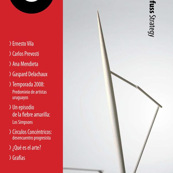revista_la_Pupila_1